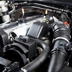 reparatii motor targu mures
